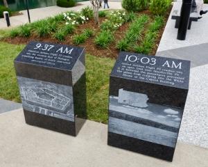 9-11_memorial_pentagon_penn8x10_LR-