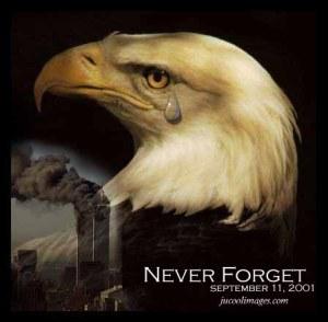 9_11_memorial_08
