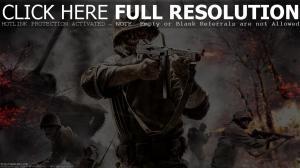 call_of_duty_world_at_war-1334157-1920x1080
