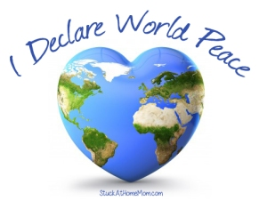 I-Declare-World-Peace-2