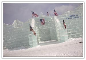 ice-castle-2-14-03