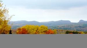 Mid-Burke-Mountain-Vermont