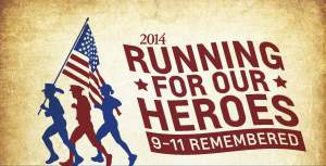 Running-Hero-Header
