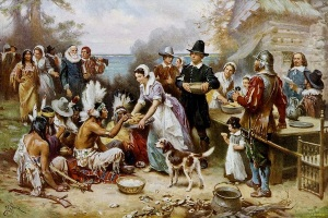 15002-1024px-The_First_Thanksgiving_cph.3g04961