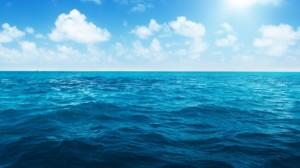 ocean-freashwater-aquifiers