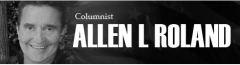 veterans_today_allen_l_roland_banner_1