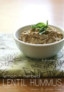 lifeologia-lentil-hummus