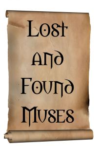 45-Lost-and-Found-Muses