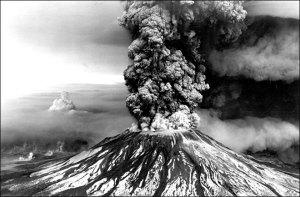 120517-Mount-St.-Helens-660