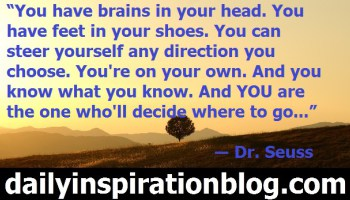Inspirational-Dr.-Seuss-quote